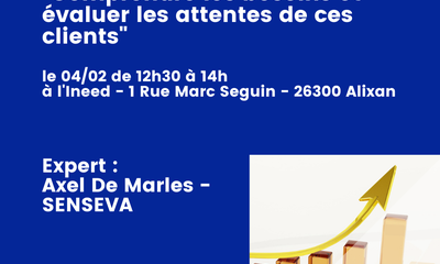 Atelier marketing.png