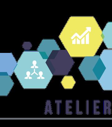 ATELIER COMPTA-FINANCE