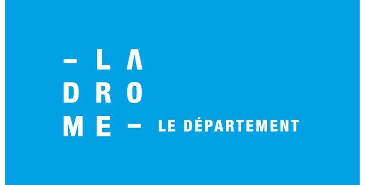Photo Département de la Drôme