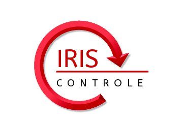 IRIS CONTROLE
