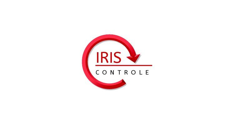 Photo IRIS CONTROLE