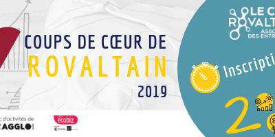 CCR_Bannière Mail.png