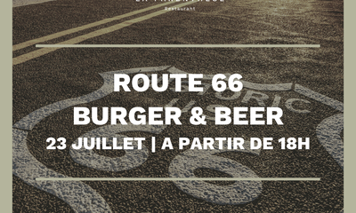 202107_Route 66 Burger&beer.png