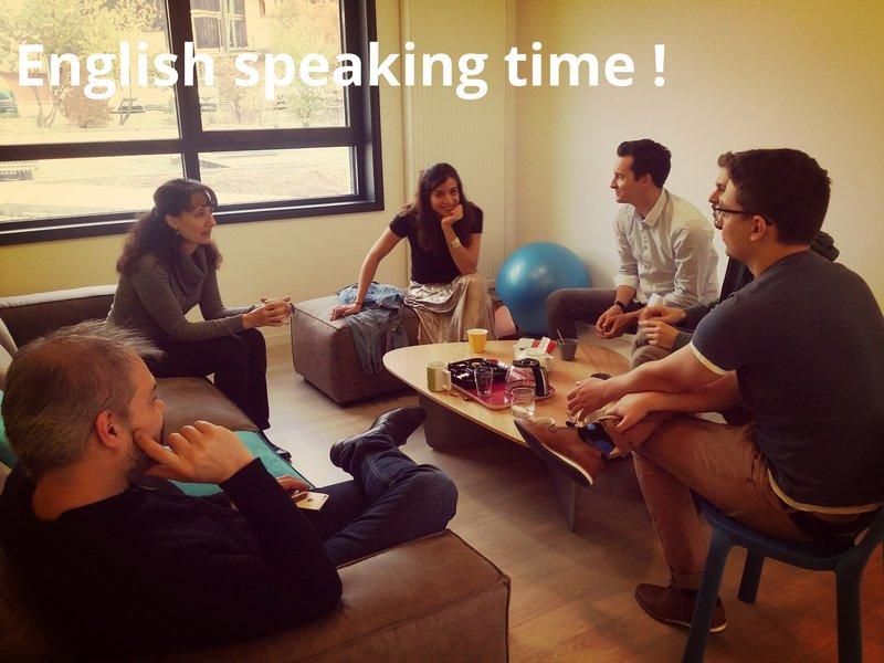 english speaking time 10 17.jpg