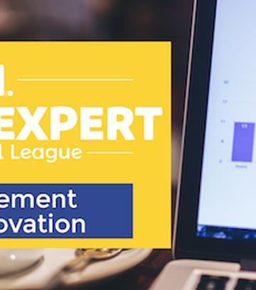 FOCUS EXPERT : Financement de l'innovation