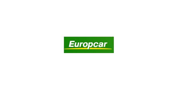 Photo EUROPCAR