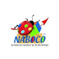 Logo NABOCO