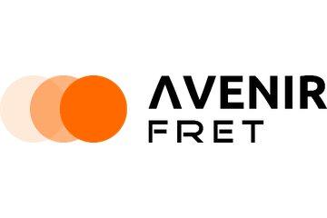 AVENIR FRET