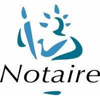 Logo Notaire AUTONES