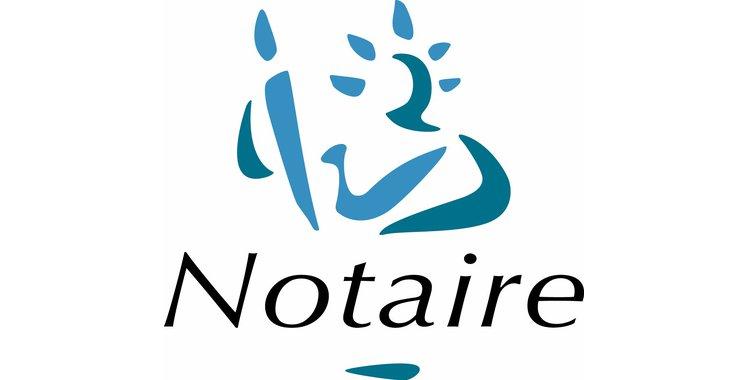 Photo Notaire AUTONES