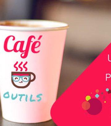 CAFÉ OUTIL #34 PILOTER SON ENTREPRISE AVEC LES OUTILS DE GESTION ET DE FACTURATION EN LIGNE