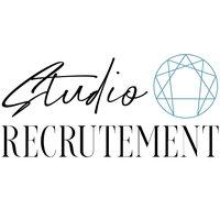Logo STUDIO RECRUTEMENT