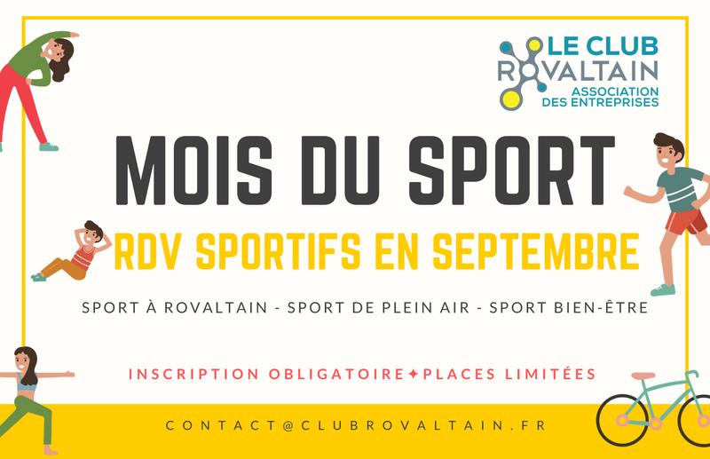 Bannière-Mois du sport.png