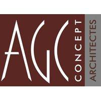 Logo AGC Concept