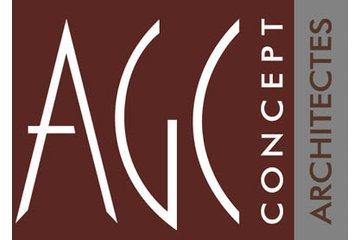 AGC Concept