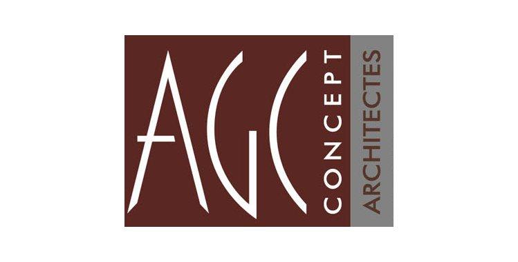 Photo AGC Concept