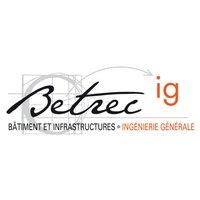 Logo Betrec