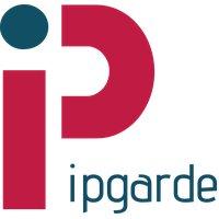 Logo IPGARDE