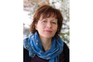 Véronique SIBUT – Naturopathe réflexologue - Centre paramédical