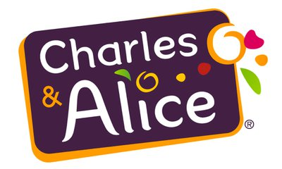 logo charles & alice.png