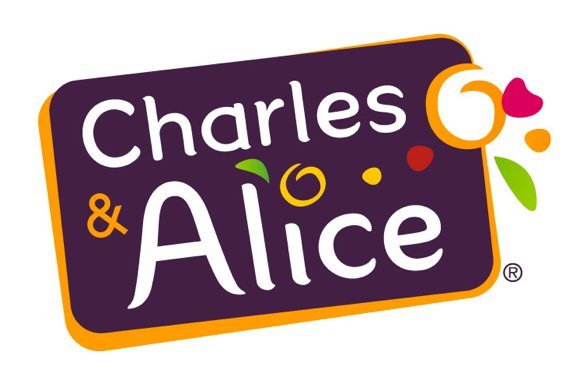 CHARLES & ALICE : IMPLANTATION FRUITÉE À ROVALTAIN