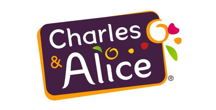Photo CHARLES & ALICE
