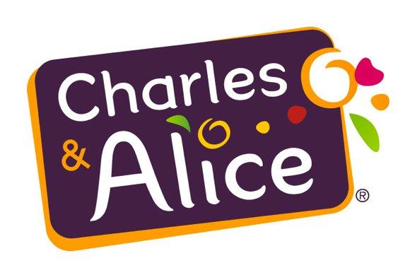 logo charles & alice.png