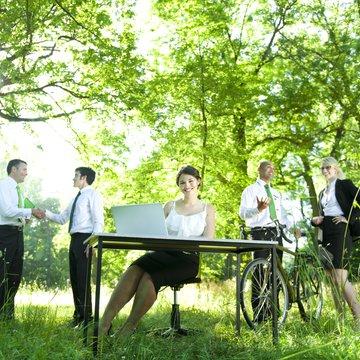 services-aux-entreprises-parc-activités-rovaltain-drôme