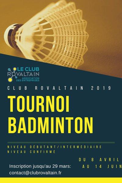 2019-2 badminton-page-001.jpg