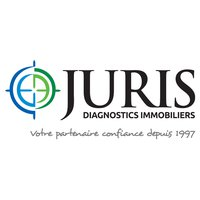Logo JURIS DIAGNOSTICS IMMOBILIERS