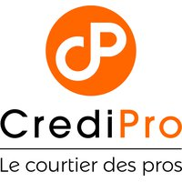 Logo CREDIPRO