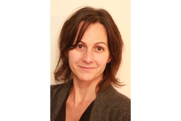 Aurélie VANTARD - Ostéopathe D.O. - Centre paramédical