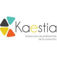 Logo KAESTIA