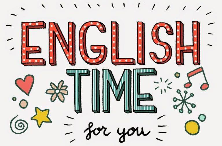 english time for you.jpg