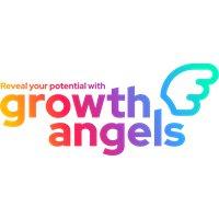 Logo GROWTH ANGELS