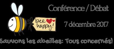 sauvons les abeilles - Fondation Rovaltain.png