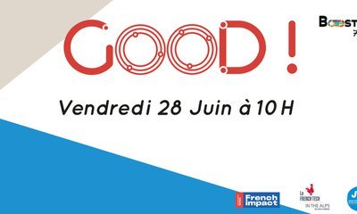 event_save-the-date-evenement-tech-for-good_778421.jpg