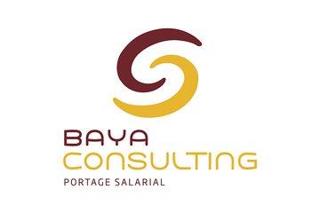 BAYA CONSULTING