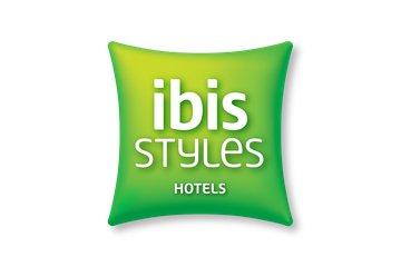 Hotel IBIS STYLES Valence gare TGV