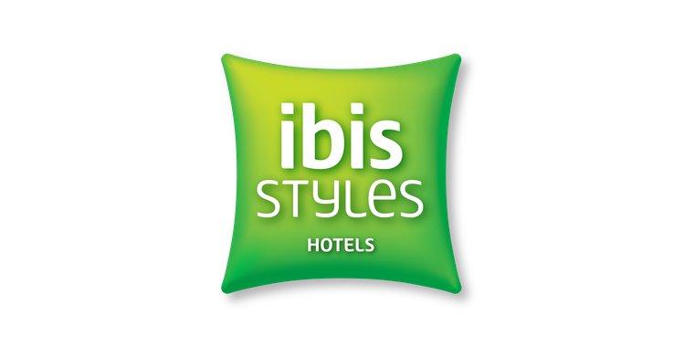 Photo Hotel IBIS STYLES Valence gare TGV