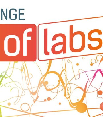 PRESENTATION DU CHALLENCE OUT OF LABS