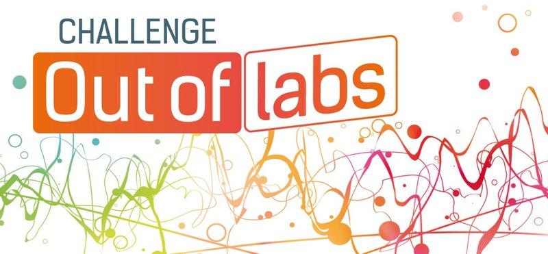 Challenge_out_of_labs_Linksium_LOG.jpg