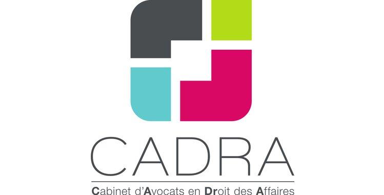 Photo CADRA
