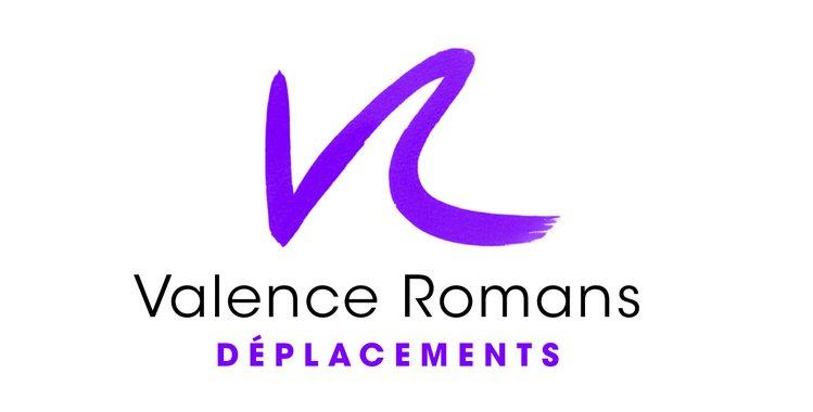 Photo Valence-Romans Déplacements