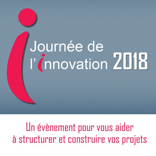 journée de l'innovation 2018.jpg