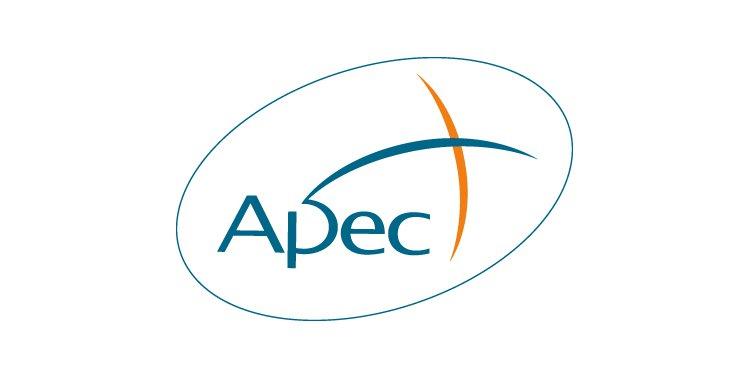 Photo APEC