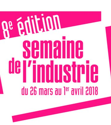TRANSFORMATION DIGITALE : ELEMENTS DE TENDANCE 2018 DANS L'INDUSTRIE