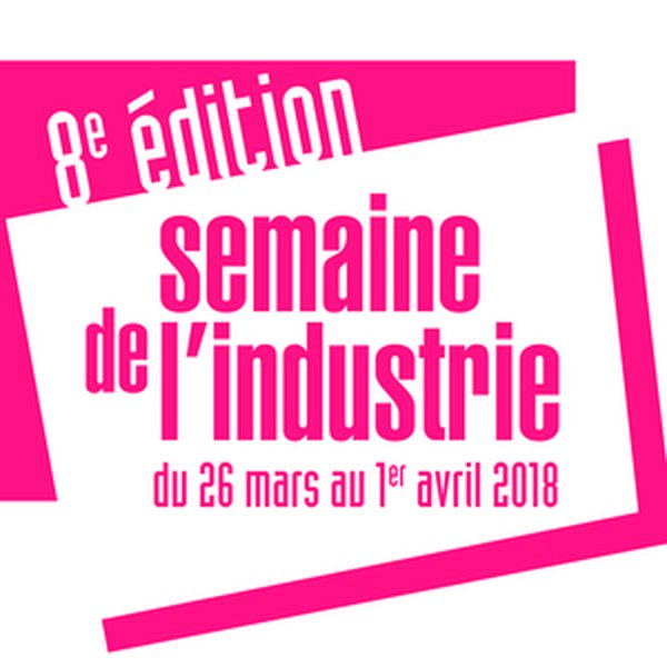 semaine de l'industrie en Drôme.jpg