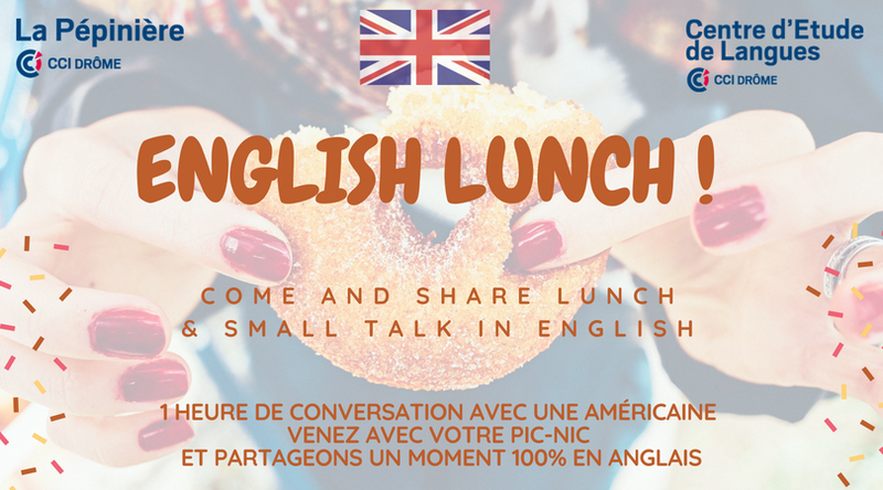 ENGLISH LUNCH.png
