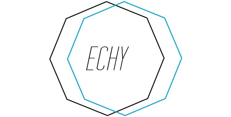 Photo ECHY